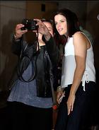 Celebrity Photo: Neve Campbell 1200x1577   156 kb Viewed 16 times @BestEyeCandy.com Added 21 days ago