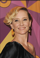 Celebrity Photo: Anne Heche 1200x1718   215 kb Viewed 26 times @BestEyeCandy.com Added 72 days ago