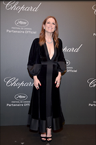 Celebrity Photo: Julianne Moore 681x1024   118 kb Viewed 65 times @BestEyeCandy.com Added 58 days ago