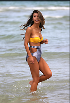 Celebrity Photo: Audrina Patridge 2048x3000   383 kb Viewed 176 times @BestEyeCandy.com Added 384 days ago