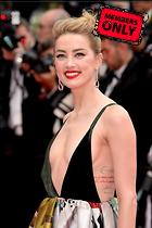 Celebrity Photo: Amber Heard 2100x3150   1.6 mb Viewed 1 time @BestEyeCandy.com Added 3 days ago