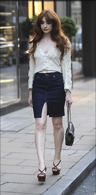 Celebrity Photo: Nicola Roberts 1200x2434   426 kb Viewed 30 times @BestEyeCandy.com Added 41 days ago