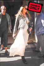 Celebrity Photo: Jessica Alba 1989x3000   1.6 mb Viewed 1 time @BestEyeCandy.com Added 61 days ago