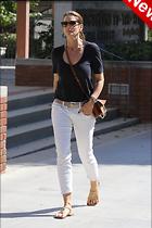 Celebrity Photo: Cindy Crawford 1200x1800   207 kb Viewed 4 times @BestEyeCandy.com Added 4 days ago