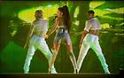 Celebrity Photo: Ariana Grande 1120x704   176 kb Viewed 61 times @BestEyeCandy.com Added 347 days ago