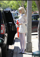Celebrity Photo: Gwen Stefani 800x1130   131 kb Viewed 123 times @BestEyeCandy.com Added 151 days ago