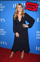 Celebrity Photo: Connie Britton 2318x3600   2.1 mb Viewed 2 times @BestEyeCandy.com Added 77 days ago