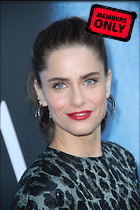 Celebrity Photo: Amanda Peet 2133x3200   2.5 mb Viewed 4 times @BestEyeCandy.com Added 219 days ago
