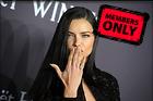 Celebrity Photo: Adriana Lima 4256x2832   2.0 mb Viewed 10 times @BestEyeCandy.com Added 21 days ago