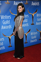 Celebrity Photo: Jamie Lynn Sigler 1600x2400   914 kb Viewed 15 times @BestEyeCandy.com Added 57 days ago