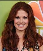 Celebrity Photo: Debra Messing 1200x1419   236 kb Viewed 104 times @BestEyeCandy.com Added 46 days ago