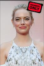 Celebrity Photo: Emma Stone 3712x5568   4.4 mb Viewed 0 times @BestEyeCandy.com Added 28 days ago
