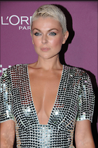 Celebrity Photo: Serinda Swan 1200x1807   400 kb Viewed 135 times @BestEyeCandy.com Added 553 days ago