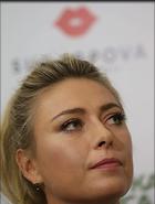 Celebrity Photo: Maria Sharapova 1200x1583   141 kb Viewed 73 times @BestEyeCandy.com Added 19 days ago