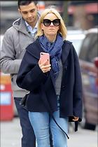 Celebrity Photo: Naomi Watts 1200x1801   239 kb Viewed 7 times @BestEyeCandy.com Added 14 days ago
