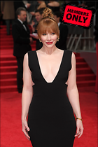 Celebrity Photo: Bryce Dallas Howard 3447x5170   1.3 mb Viewed 3 times @BestEyeCandy.com Added 206 days ago