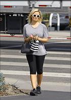 Celebrity Photo: Holly Madison 1200x1694   239 kb Viewed 11 times @BestEyeCandy.com Added 63 days ago