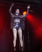 Celebrity Photo: Jessie J 1200x1500   179 kb Viewed 37 times @BestEyeCandy.com Added 107 days ago