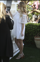 Celebrity Photo: Lauren Conrad 3016x4615   1,119 kb Viewed 136 times @BestEyeCandy.com Added 642 days ago