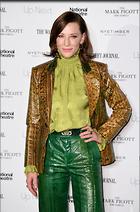Celebrity Photo: Cate Blanchett 1200x1816   308 kb Viewed 28 times @BestEyeCandy.com Added 42 days ago