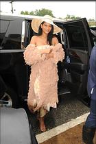 Celebrity Photo: Chanel Iman 1200x1800   279 kb Viewed 11 times @BestEyeCandy.com Added 31 days ago