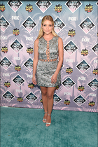 Celebrity Photo: Ashley Benson 1278x1920   665 kb Viewed 24 times @BestEyeCandy.com Added 106 days ago
