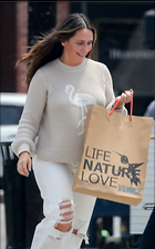 Celebrity Photo: Jennifer Love Hewitt 1200x1923   185 kb Viewed 29 times @BestEyeCandy.com Added 17 days ago