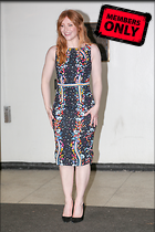 Celebrity Photo: Bryce Dallas Howard 2400x3600   1.4 mb Viewed 0 times @BestEyeCandy.com Added 86 days ago