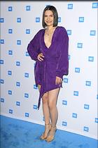 Celebrity Photo: Jessie J 1200x1800   266 kb Viewed 87 times @BestEyeCandy.com Added 439 days ago