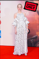 Celebrity Photo: Emma Stone 2003x3000   1.9 mb Viewed 1 time @BestEyeCandy.com Added 28 days ago