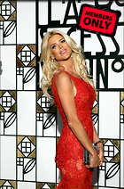 Celebrity Photo: Victoria Silvstedt 2190x3319   2.2 mb Viewed 1 time @BestEyeCandy.com Added 18 days ago
