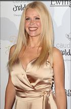 Celebrity Photo: Melinda Messenger 1200x1843   308 kb Viewed 79 times @BestEyeCandy.com Added 256 days ago