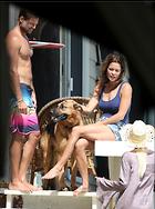 Celebrity Photo: Brooke Burke 2040x2746   748 kb Viewed 39 times @BestEyeCandy.com Added 16 days ago