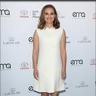 Celebrity Photo: Natalie Portman 2400x2400   419 kb Viewed 10 times @BestEyeCandy.com Added 18 days ago