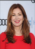 Celebrity Photo: Dana Delany 2526x3500   801 kb Viewed 55 times @BestEyeCandy.com Added 115 days ago