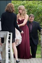 Celebrity Photo: Taylor Swift 2403x3613   722 kb Viewed 63 times @BestEyeCandy.com Added 29 days ago