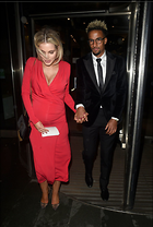 Celebrity Photo: Helen Flanagan 1200x1786   198 kb Viewed 28 times @BestEyeCandy.com Added 87 days ago