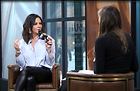 Celebrity Photo: Sara Evans 2048x1335   313 kb Viewed 59 times @BestEyeCandy.com Added 97 days ago