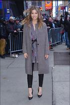 Celebrity Photo: Jessica Biel 1200x1806   425 kb Viewed 9 times @BestEyeCandy.com Added 29 days ago