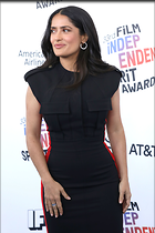 Celebrity Photo: Salma Hayek 3808x5711   1.1 mb Viewed 99 times @BestEyeCandy.com Added 26 days ago