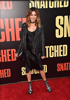 Celebrity Photo: Ashley Tisdale 718x1024   194 kb Viewed 29 times @BestEyeCandy.com Added 64 days ago