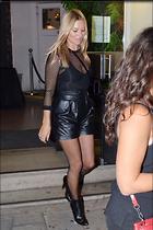 Celebrity Photo: Kate Moss 1200x1800   306 kb Viewed 27 times @BestEyeCandy.com Added 83 days ago