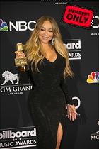 Celebrity Photo: Mariah Carey 1728x2592   1.5 mb Viewed 1 time @BestEyeCandy.com Added 32 hours ago