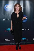 Celebrity Photo: Susan Sarandon 1200x1799   258 kb Viewed 39 times @BestEyeCandy.com Added 22 days ago