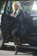 Celebrity Photo: Gwen Stefani 1200x1814   238 kb Viewed 57 times @BestEyeCandy.com Added 66 days ago