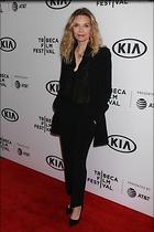 Celebrity Photo: Michelle Pfeiffer 2100x3150   450 kb Viewed 12 times @BestEyeCandy.com Added 39 days ago