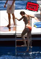 Celebrity Photo: Gwyneth Paltrow 2200x3194   1.9 mb Viewed 1 time @BestEyeCandy.com Added 17 days ago