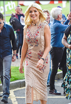 Celebrity Photo: Holly Willoughby 2200x3183   1,039 kb Viewed 25 times @BestEyeCandy.com Added 27 days ago