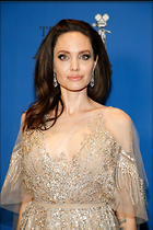 Celebrity Photo: Angelina Jolie 1200x1800   327 kb Viewed 23 times @BestEyeCandy.com Added 17 days ago