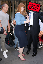 Celebrity Photo: Bryce Dallas Howard 1333x2000   1.5 mb Viewed 3 times @BestEyeCandy.com Added 273 days ago